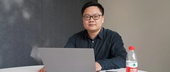 CWW专访丨杨锦洪:小米移动再升级