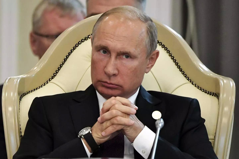 俄罗斯国际储备:欧元为29.2%、美元降至21.2%、人民币升至12.8%