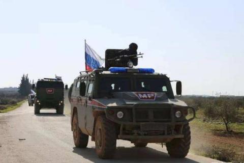 埃尔多安不宣而战!入侵邻国摧毁520个目标,这回与叙利亚无关