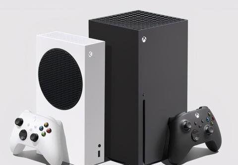 微软在法庭上表示:我们从来都没在销售Xbox主机上赚过钱