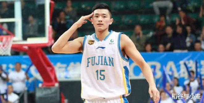 如何评价陈林坚这名球员?他打法上有什么问题和缺陷?