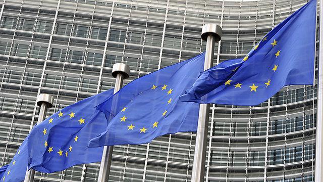 欧盟对放弃疫苗专利权持分歧
