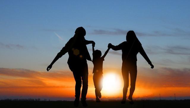 孔家三弟媳妇: 从爱恋到婚姻 ,谈谈对婚姻生活的感受