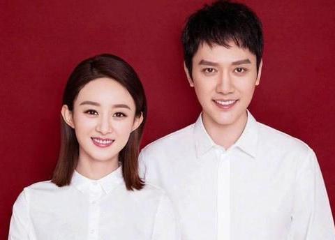 本以为冯绍峰对赵丽颖还念念不忘,翻看他的6年前博文,好感全无
