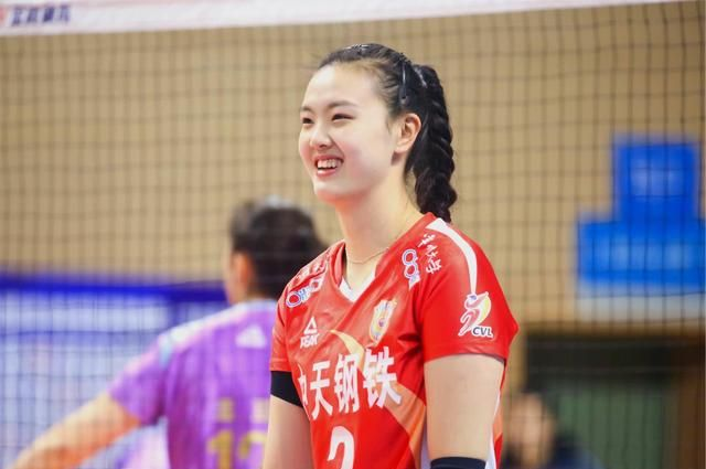 李盈莹与张常宁在国家队体系中的关系,张宝就是用来被批的