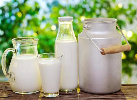 """喝牛奶,3个""""黄金时间""""要牢记,喝错营养吸收差,很多人不知道"""