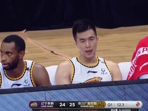 中国男篮集结,辽宁队两人落选,广东队球员最多,杜锋出险招