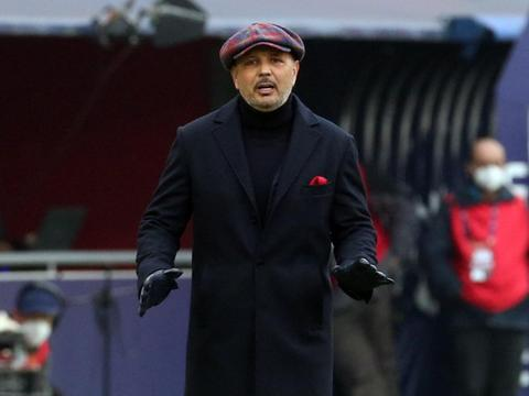 米哈:穆帅的回归对意大利足坛是好事,但他需要很好地应对环境