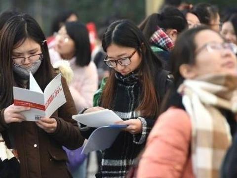 2小时车程的邻省小县城公务员,笔试已过应该去吗?