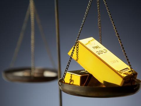标普:山东黄金集团将摆脱停产影响,在2021年稳定EBITDA