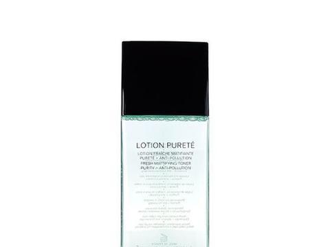 什么牌子的护肤水好用 十款公认最好用的化妆水排行