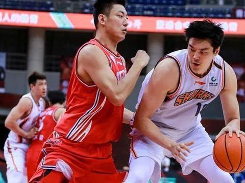 李春江决定执教CBA土豪球队,太子和赵继伟也相继加盟?