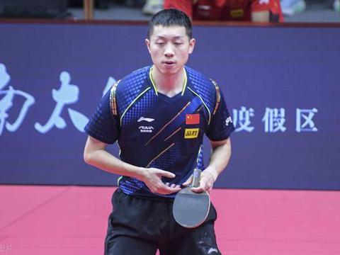 4大世界冠军遭爆冷,邓亚萍没说错:全国冠军最难拿