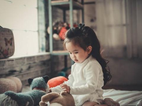 女孩子起名:杨姓女孩聪明伶俐、好听有涵养的宝宝名字