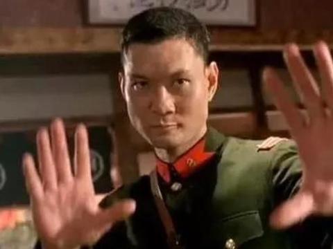 香港影坛实战能力最强的七大高手,洪金宝、成龙、甄子丹均未上榜