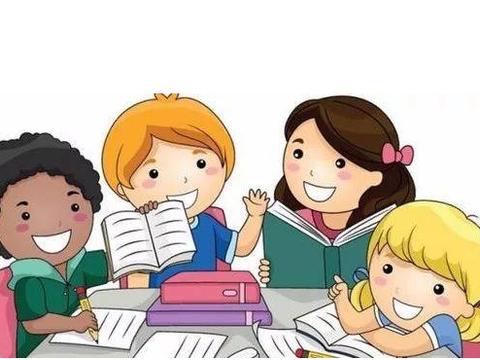 引导孩子发现写作业的快乐并产生兴趣