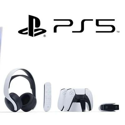 索尼PlayStation 5将使用新版定制SoC,采用台积电6nm工艺