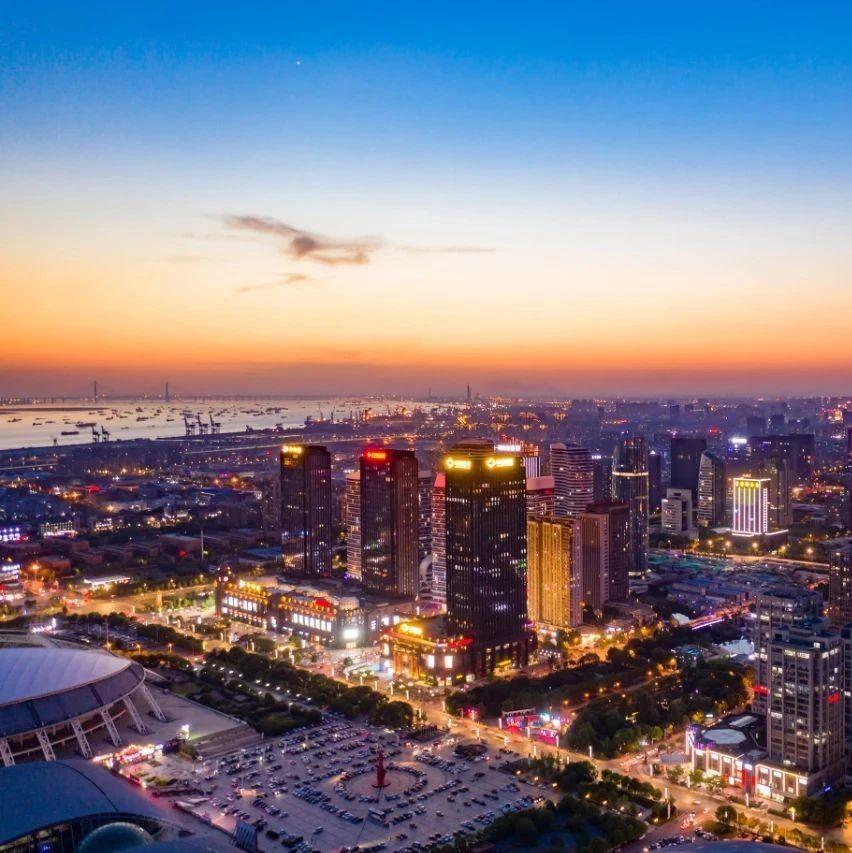 中南建设营收利润双增安全垫持续增厚丨财报AlphaGo