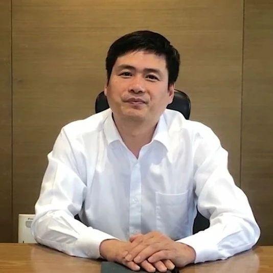 豫见2021世界电信日 | 企业致辞——中国移动智慧家庭运营中心副总经理张锦卫