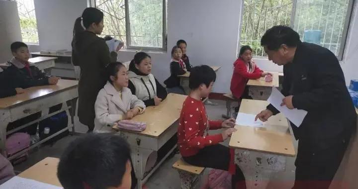 浉河区:党史学习教育推深走实