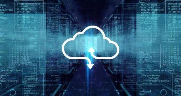 守护企业安全生命线,萨摩耶数科以私有云建设保障信息安全