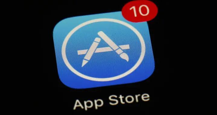 专家:iOS的新补丁或将使得AppStore应用程序成为付费软件