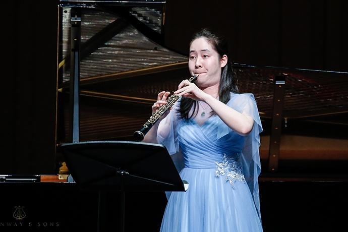 """创新人才培养,上海音乐学院对高精尖青年人才""""大阅兵"""""""