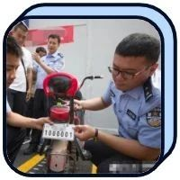 2021安徽高考时间、科目、加分政策…
