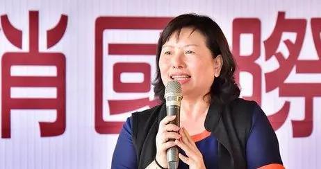 台湾贸易商:大陆暂停凤梨输入非关政治,台湾应设法做好检疫