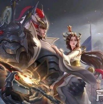 玩家私自直播《王者荣耀》 抖音被判赔偿腾讯800万