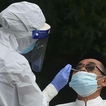 印尼9000名乘客因二手鼻拭子受害,嫌疑人牟利逾18亿印尼盾