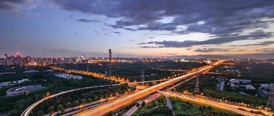 济南东城楼市热,购房者有无置业新机会?