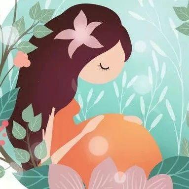 【婚育新风进万家】孕期怎么吃有利胎儿发育?这份饮食指南请查收