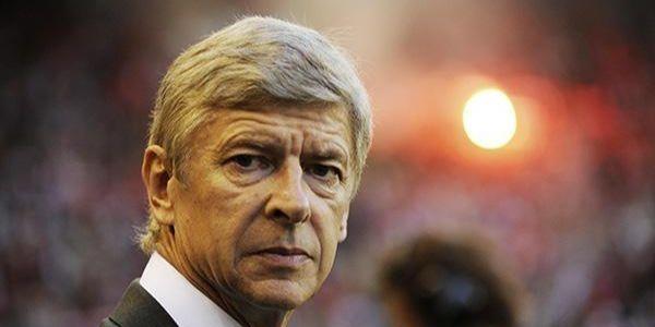 温格如果下赛季重回阿森纳,还能带领球队踢欧冠吗?