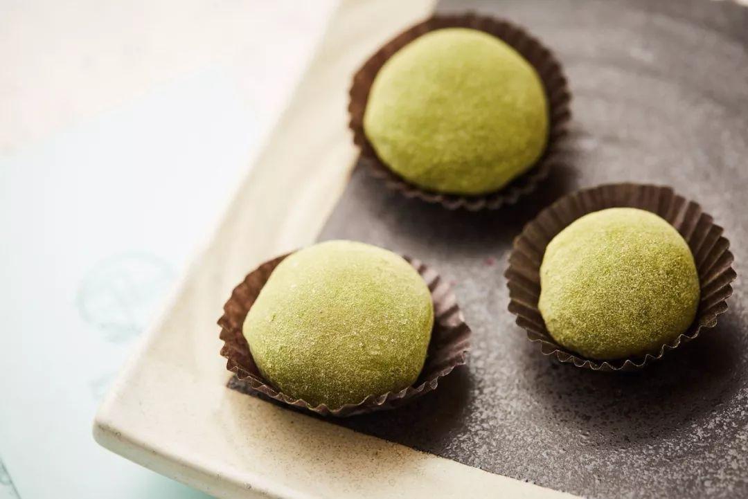 糯米粉这样做更好吃,香甜可口又营养丰富,一起来大快朵颐吧