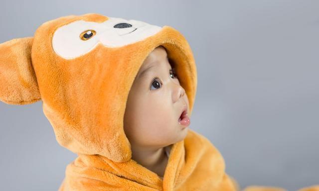 """哈佛研究表明:孩子大脑有3次机会""""变聪明"""",很多家长却错过了"""