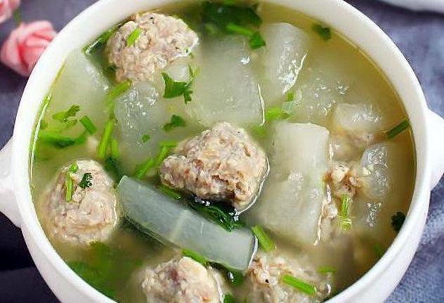 美食推荐:照烧黄金豆腐,辣椒小炒肉,丸子汤,冻豆腐红烧肉