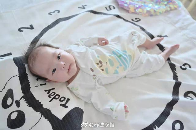 """将宝宝托付给月子中心后,年轻妈妈""""人间蒸发"""""""