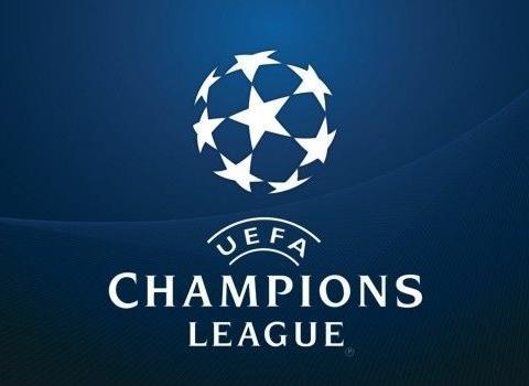 阿斯:皇马欧冠已获1.13亿欧 切尔西和曼城将分3400万欧决赛奖金