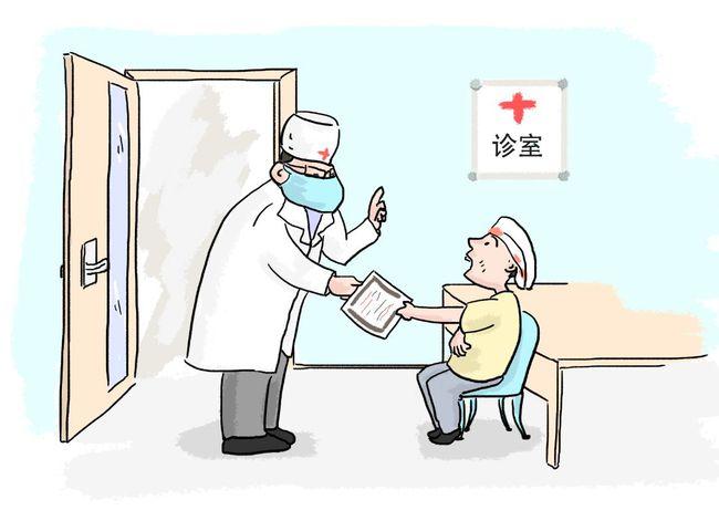 长期不感冒不发烧的人,更容易患癌?