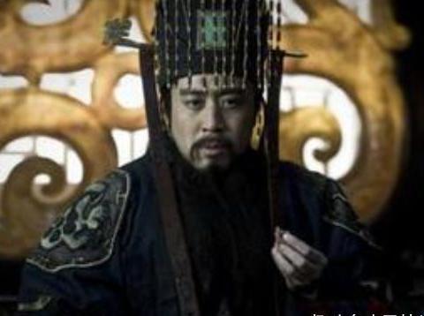 赵高根本不是太监,真实身份竟然隐藏了近2000年