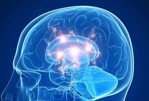 """""""精神疾病""""是遗传的吗?精神专家告诉你答案,或许与你想的不同"""