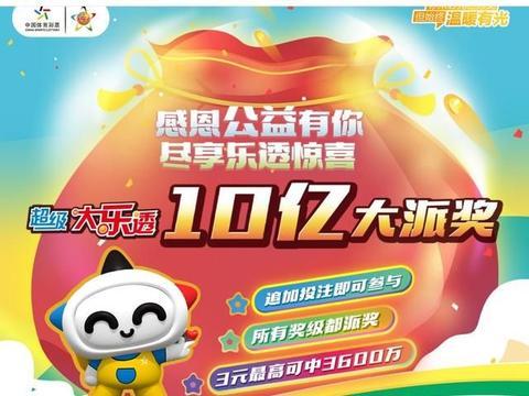 大乐透21050期1.24亿元巨奖乃5名彩民合买,有人兑奖当天还在上班