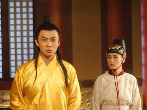 武则天必然传位给李显,为什么张柬之还要发动神龙政变?