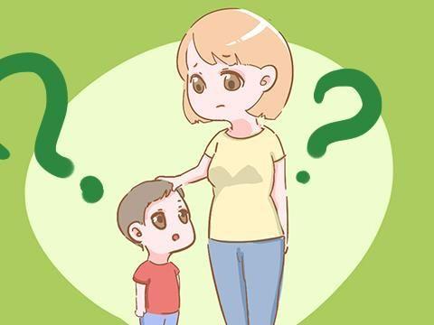 宝宝期待长大,用3招让宝宝感受大人的生活
