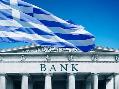 希腊国债火了,投资者认购超8倍,超过200亿欧元