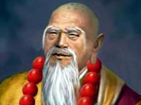白眉大侠:肩担日月携昆仑陈仓的武功如何?说说武林圣地三教堂