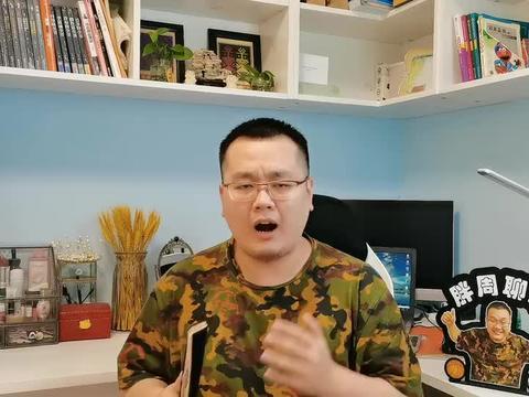 李春江带行李抵达上海,广厦大合影已无教父,中国男篮三将或追随