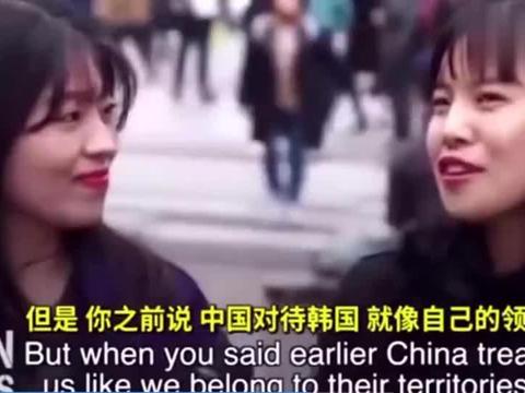 老外 外国人谈来中国后的变化,整个人变化巨大,更加羡慕中国人