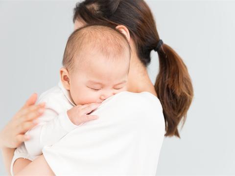 益生碱力推科学备孕观,满足新生代生育需求从0到1